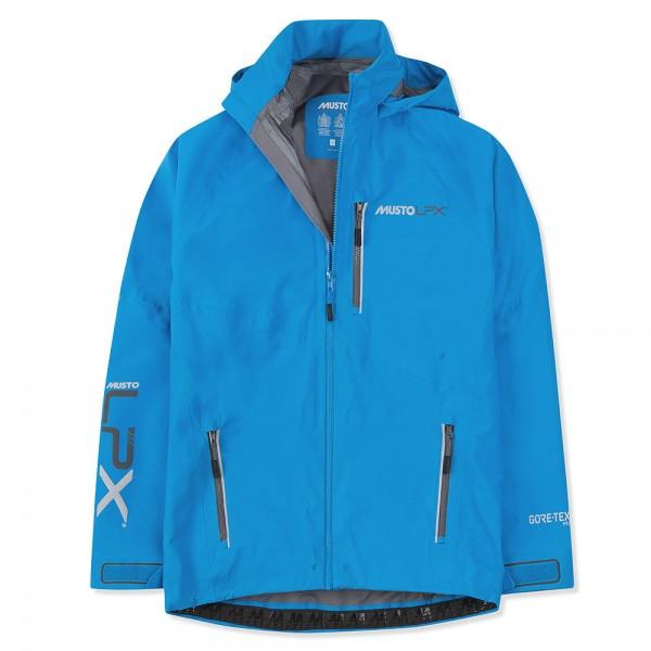 Musto LPX Gore-Tex® Dynamic Jacke
