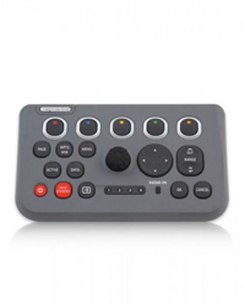 Kompakt-Tastatur für G-Serie