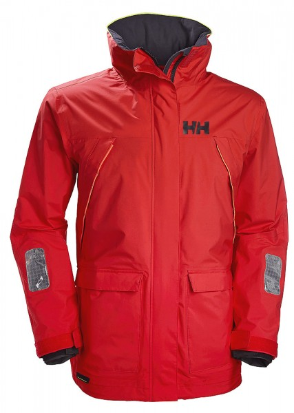 Helly Hansen Pier Coastal Jacket