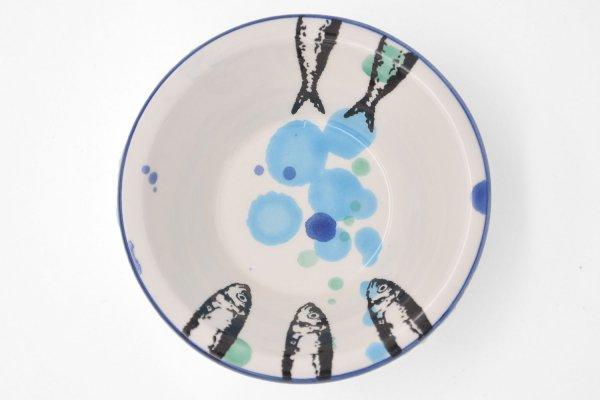 Keramik Geschirr Made in Portugal