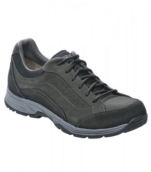 Meindl Komfort-Schuh