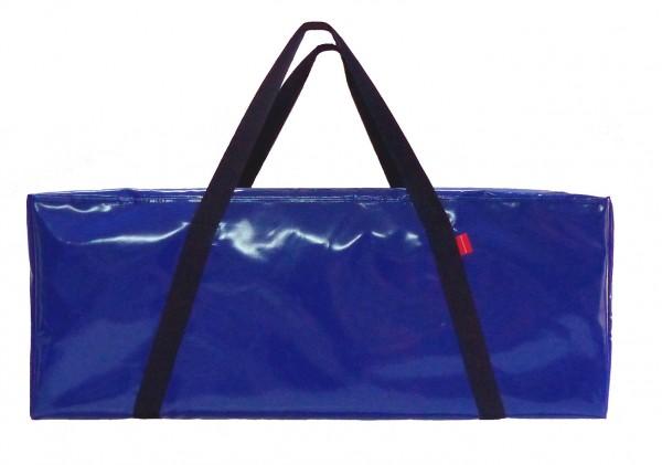 Tasche Gangway New-Mini, 2x klappbar