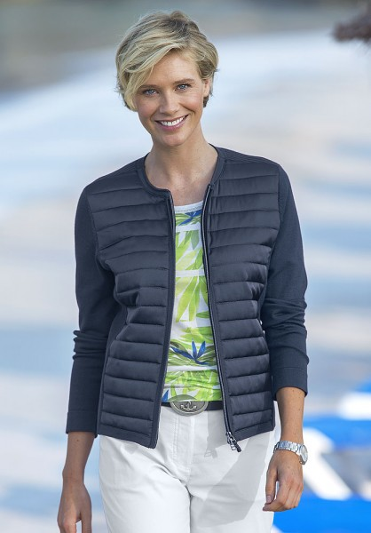 Betty Barclay Hybrid-Jacke