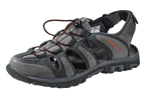 Hi-Tec sandaal