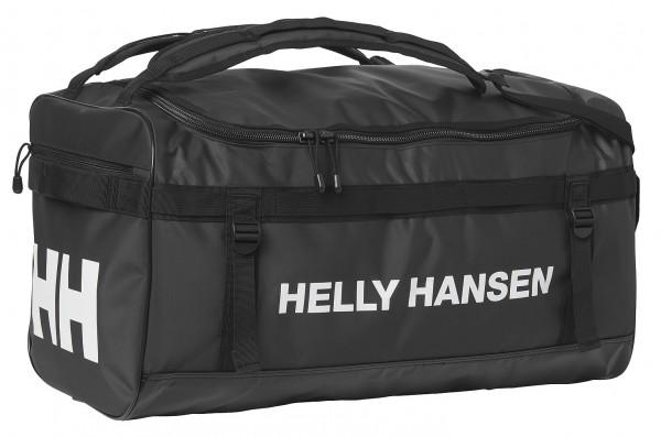 HH Classische Duffel Bag