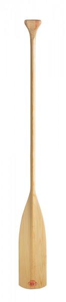 Pine paddle