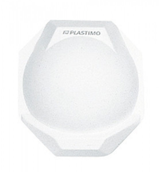 Plastimo Ersatz-Schutzkappe Contest 130