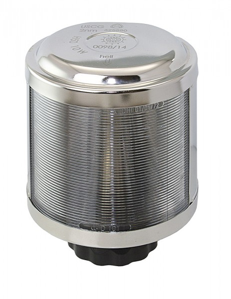 Aqua Signal Series 50 stern navigation light