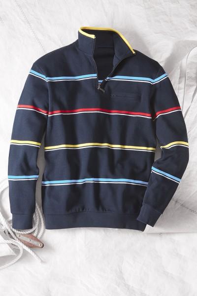 Capt. Scott Streifensweater