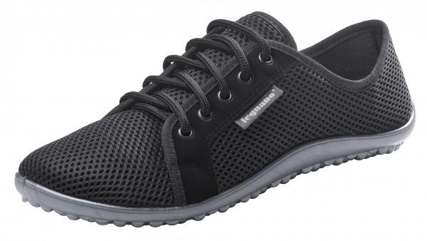 leguano Barfuss-Schuh