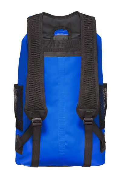 Compass Backpack Waterproof WP