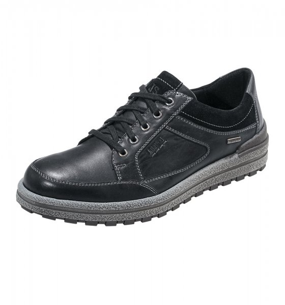 Seibel TopDryTex®-Schuh
