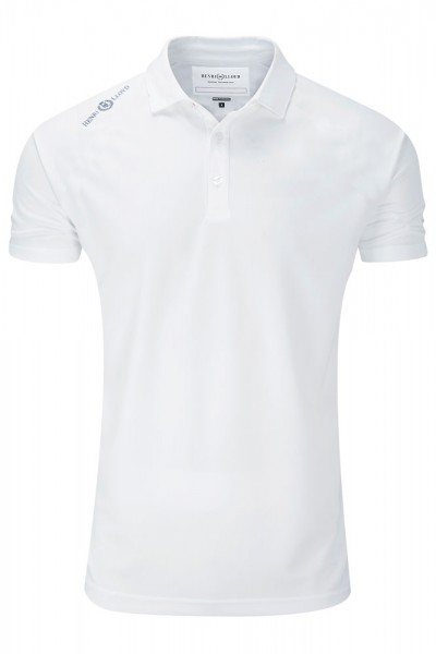 Henri Lloyd Cool Dri Poloshirt