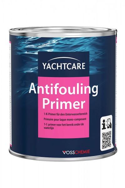 Yachtcare Antifouling Primer 0,75L