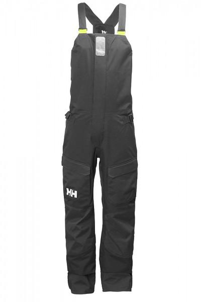 Pantalon Offshore Hommes Helly Hansen Newport