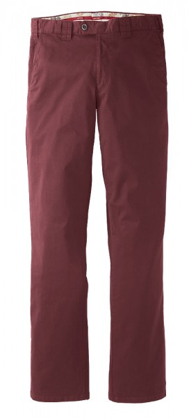 Pantalon stretch Travel Meyer