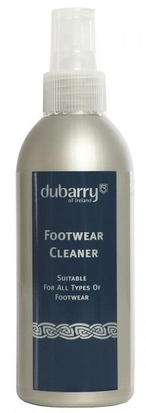 Dubarry Footwear Cleaner - Schuh-Reiniger
