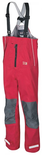 Marinepool Halifax Ocean Men's Offshore Trousers