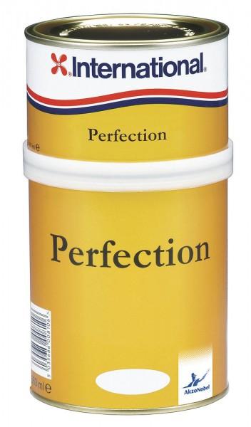 International Perfection Vorstreichfarbe