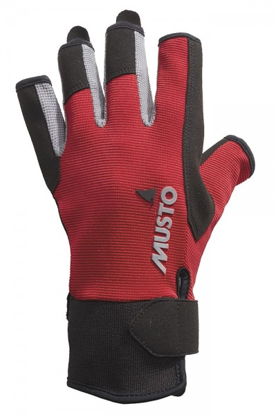 Musto Essential Dinghy Glove
