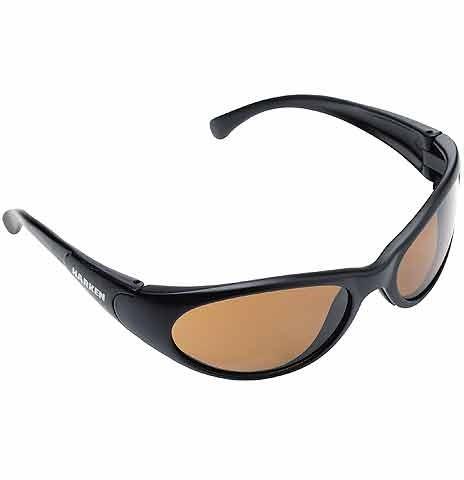 Harken Sonnenbrille