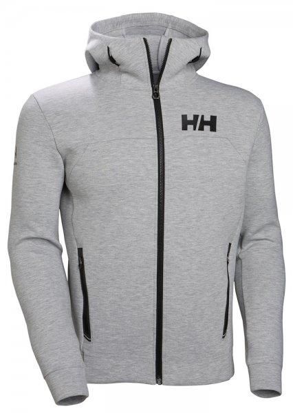 Helly Hansen HP Ocean Kapuzenjacke