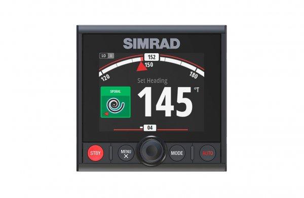 Simrad AP44 Autopilot Control Unit