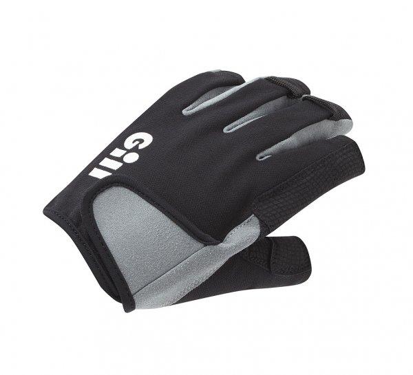 Gill Deckhand Dinghy Glove Version 2021