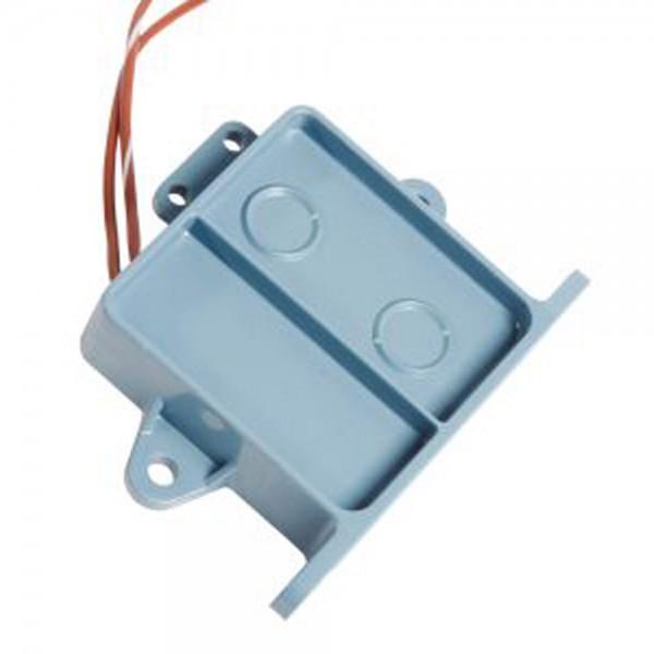 Whale Sensor Bilgenschalter 12/24V