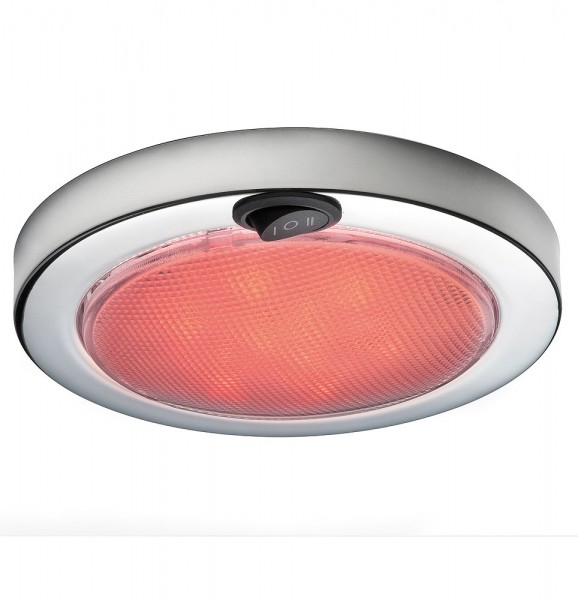 Aqua Signal Colombo LED downlight