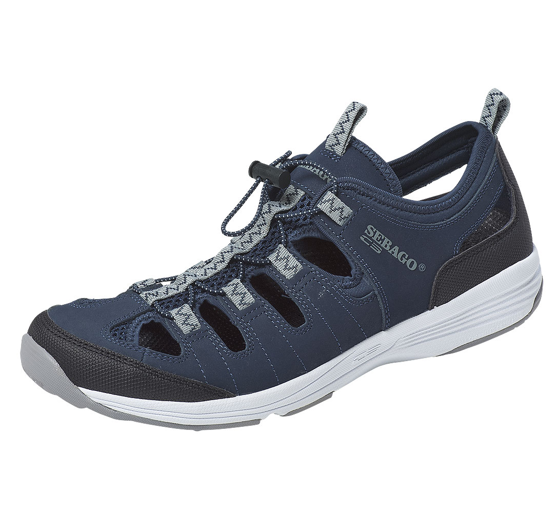 Sebago-Outlet