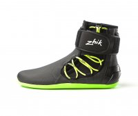 Zhik Neopren-Stiefel HighCut Light