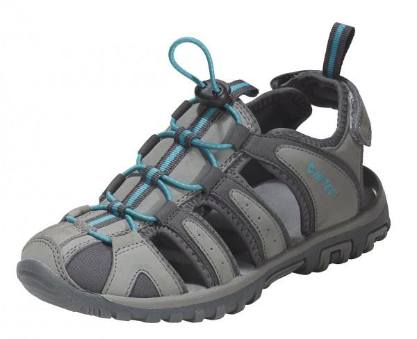 Hi-Tec Trekking-Sandale