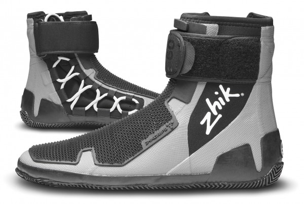 Zhik High Cut Leightweight Boot 560