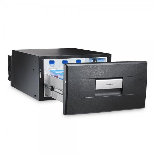 Coolmatic CD cooling drawer