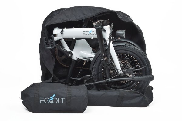 Transport bag Eovolt
