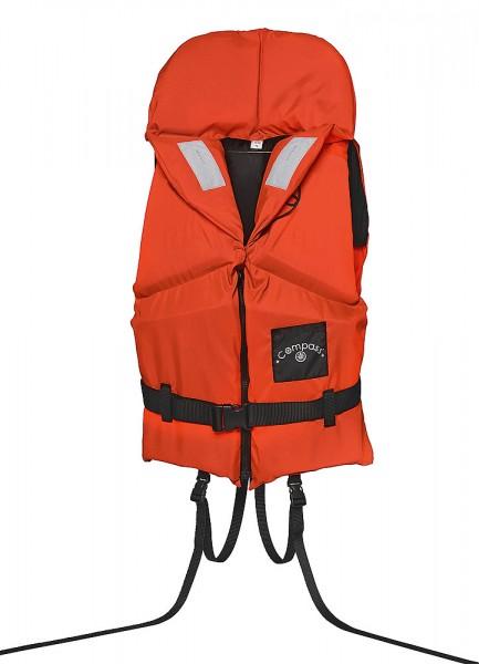Compass Soft life jacket