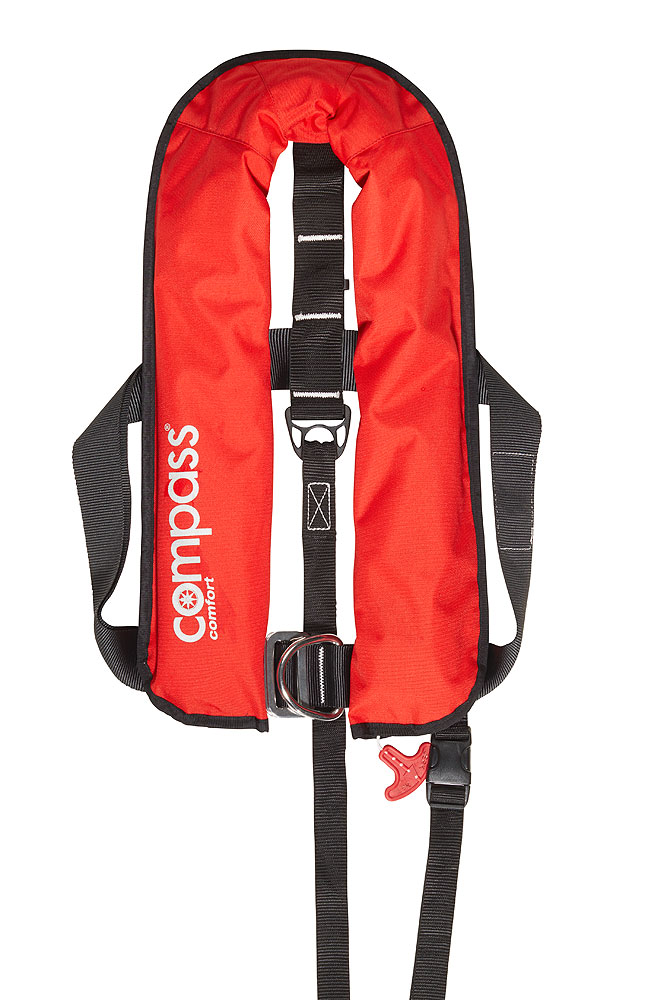 Compass Professional 300N