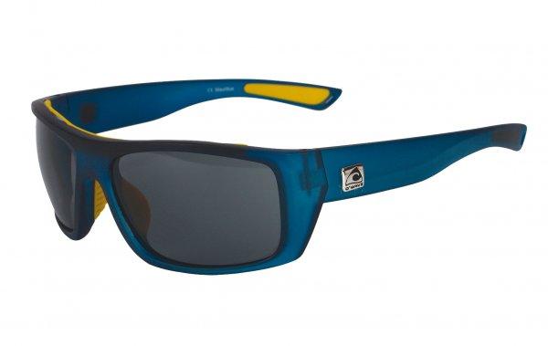 Plastimo Sonnenbrille