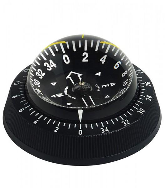 Kompas 85 Regatta - Silva