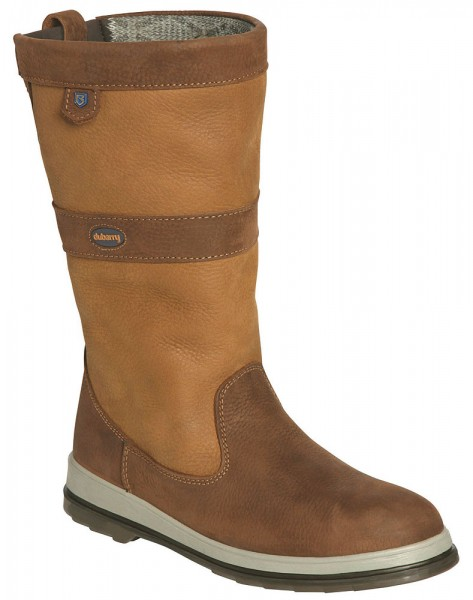 Dubarry Stiefel Ultima ExtraFit