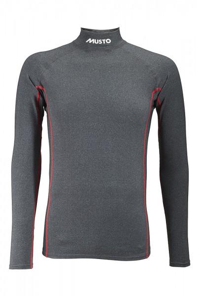 Musto Thermal Baselayer Shirt