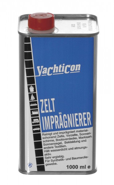 Yachticon Tent Waterproofer