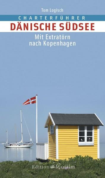 Charterführer Dänische Südsee