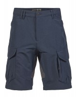 Musto Evolution Performance Herren-Shorts