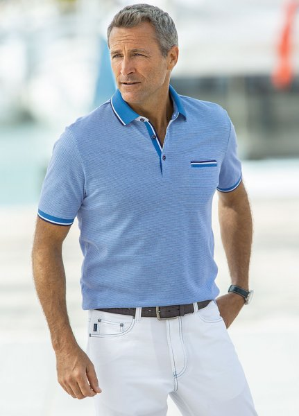 Pierre Cardin Poloshirt