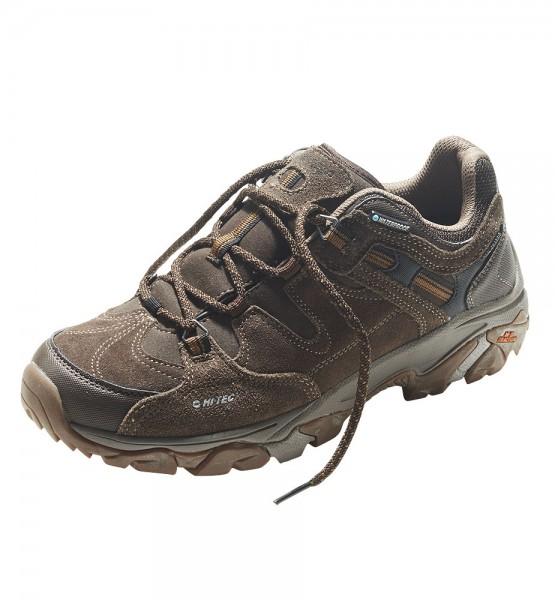 Hi-Tec Funktions-Schuh