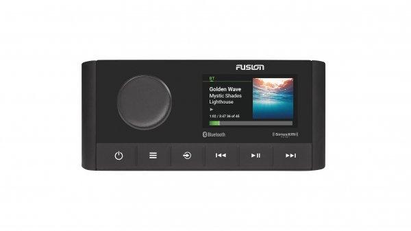 Fusion RA210 Marine Radio