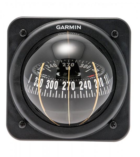 Silva Kompass 100P