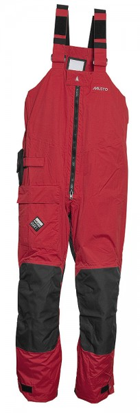 Musto ladies inshore trousers BR1
